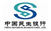 民生银行信用卡中心咸宁营销中心