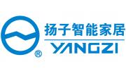 咸宁市居安科技有限公司