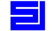 咸宁市世纪伙伴地产营销有限公司